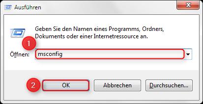 01-virus-entfernen-ohne-software-msconfig-oeffnen-470.png?nocache=1318087008367