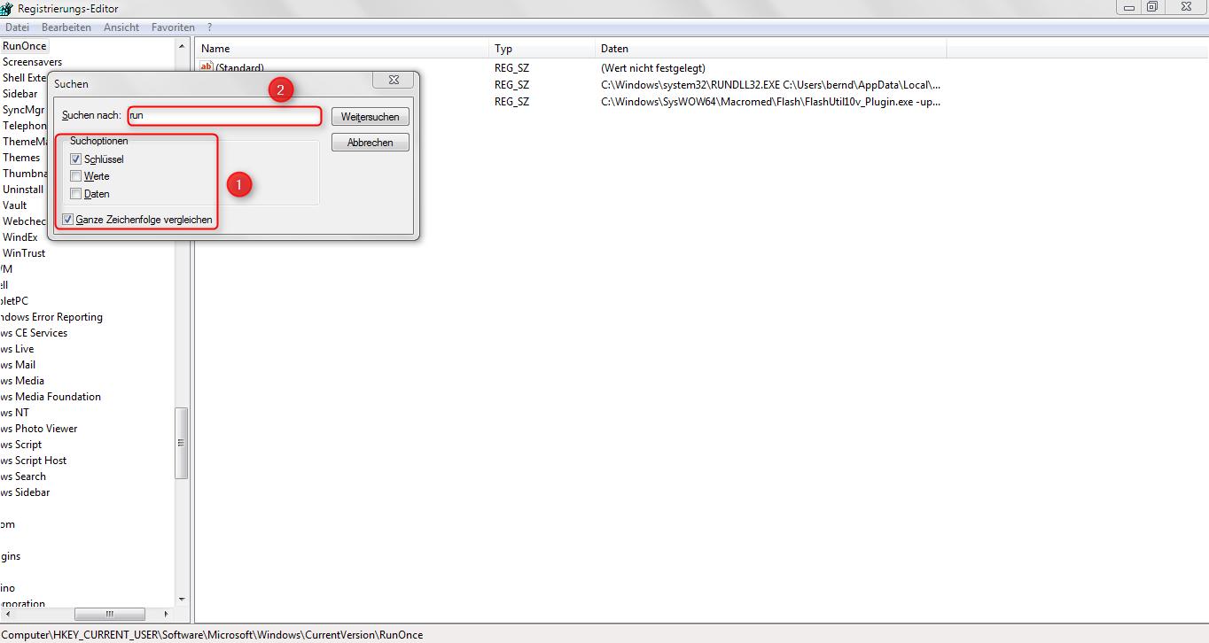 03-virus-entfernen-ohne-software-registry-470.png?nocache=1318087049537