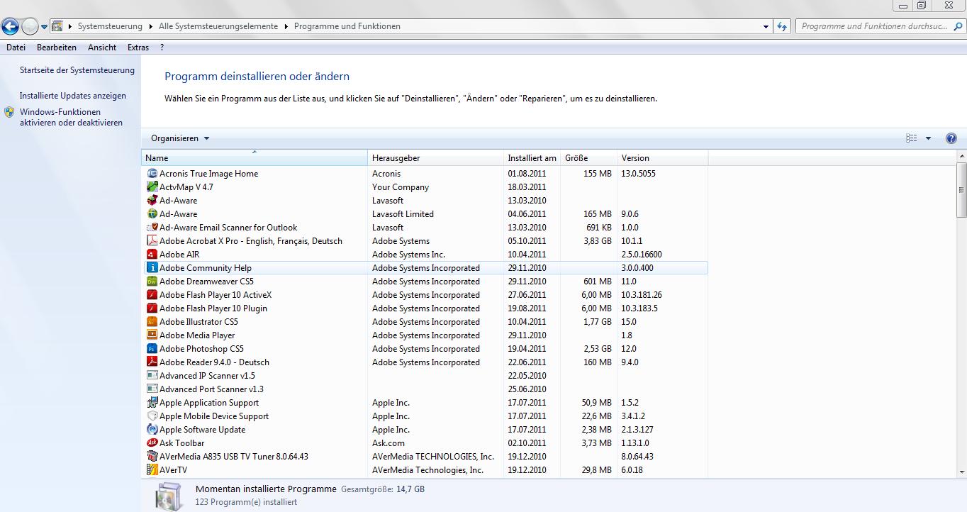 04-virus-entfernen-ohne-software-programme-deinstallieren-470.png?nocache=1318087075953