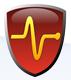 logo-virus-entfernen-ohne-software-80.png?nocache=1318086958374