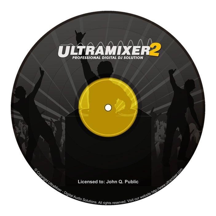 02-Die-besten-kostenlosen-DJ-Tools-ultramixer-cd-logo-80.jpg?nocache=1318235875441