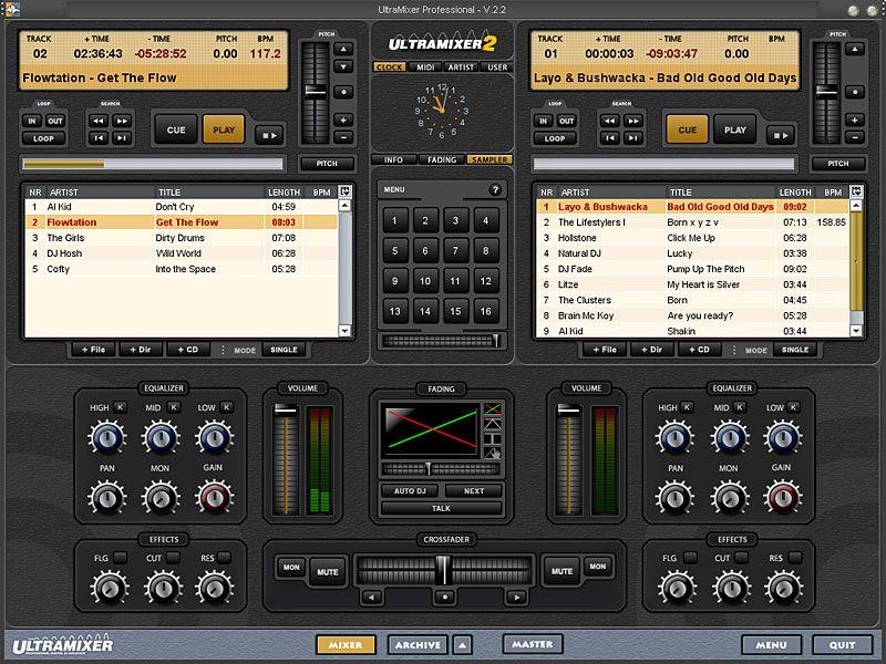 03-Die-besten-kostenlosen-DJ-Tools-ultramixer-screenshot-470.jpg?nocache=1318235918277