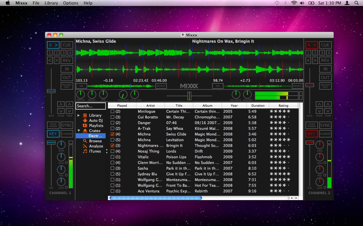 05-Die-besten-kostenlosen-DJ-Tools-mixxx-defaultskin-osx-screenshot-470.png?nocache=1318235964842