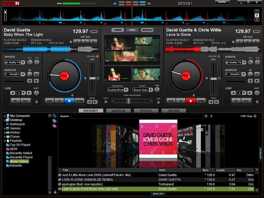 07-Die-besten-kostenlosen-DJ-Tools-virtualdj-screenshot-470.jpg?nocache=1318236001879