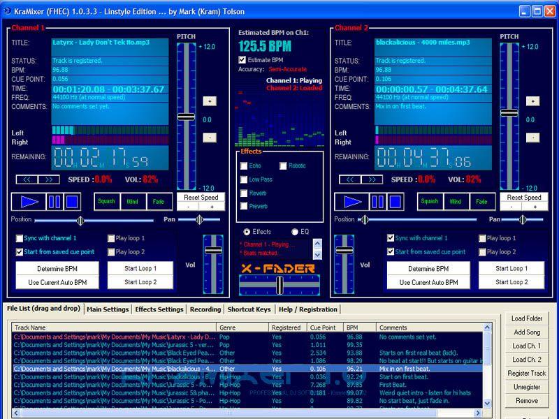 08-Die-besten-kostenlosen-DJ-Tools-kramixer-screenshot-470.jpg?nocache=1318236021784