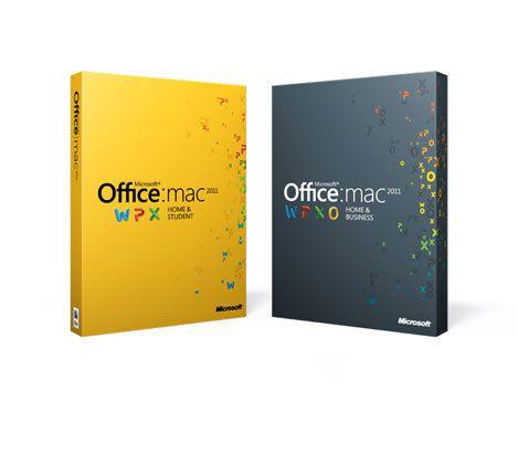 02-der-mac-in-der-firma-geht-das-office-mac-2011-boxshot-200.jpg?nocache=1318244799914