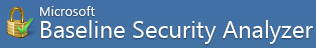 logo-microsoft-baseline-security-analyzer-200.png?nocache=1318278452814