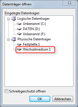 5-Hed-Auswahl-physikalischer-Stick.png?nocache=1318319024776