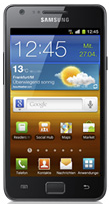 01-die-top-5-der-smartphones-samsung-i9100-80.png?nocache=1318278737046