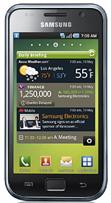 03-die-top-5-der-smartphones-samsung-i9000-200.png?nocache=1318278882030