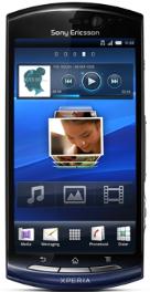 05-die-top-5-der-smartphones-sony-erricson-neo.png?nocache=1318278955915