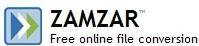 logo-online-konvertieren-mit-zamzar-40.png?nocache=1318279326600