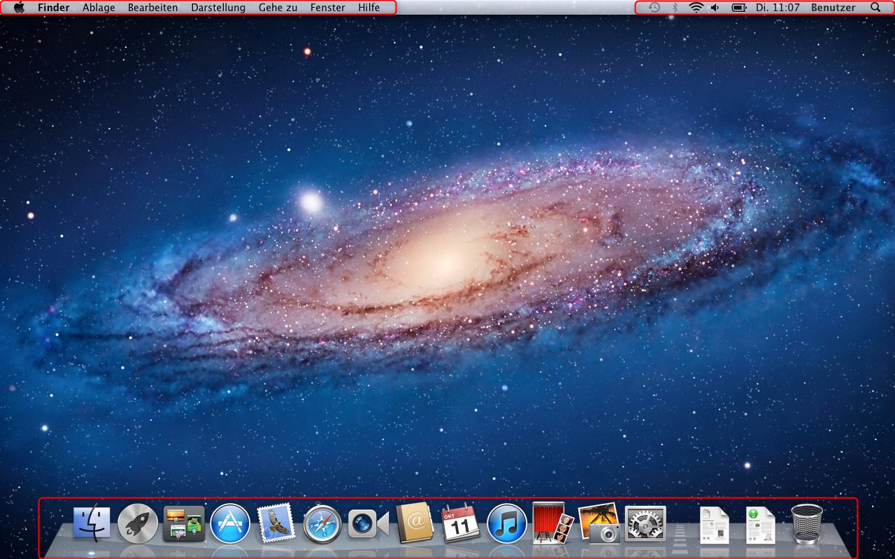 02-einsteigertipps-zu-mac-computern-osx-desktop-470.png?nocache=1318327077969
