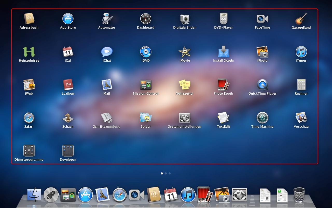 03-einsteigertipps-zu-mac-computern-osx-launchpad-470.png?nocache=1318327138823