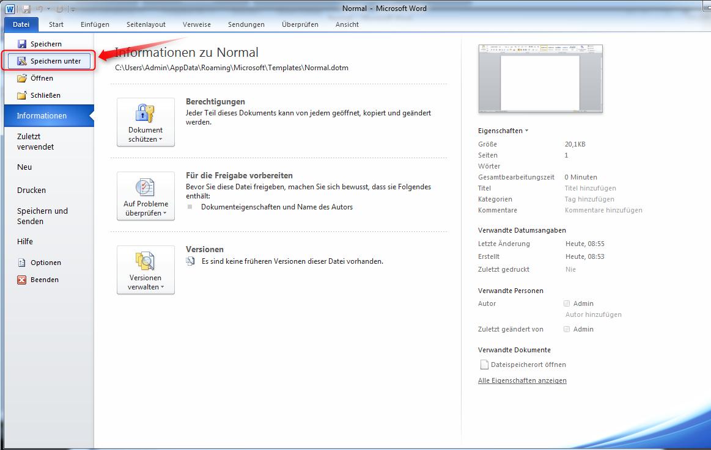06-Normal.dotm_aendern_speicherort_oeffnen_absatz_einstellungen_speichern_unter-470.png?nocache=1318402682328