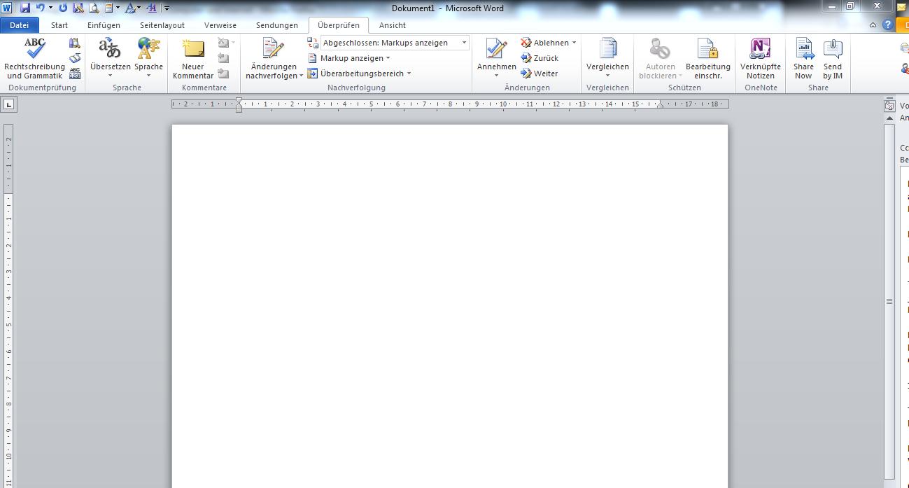 normal_dotm_abaendern_leeres_dokument-470.PNG?nocache=1318495947570