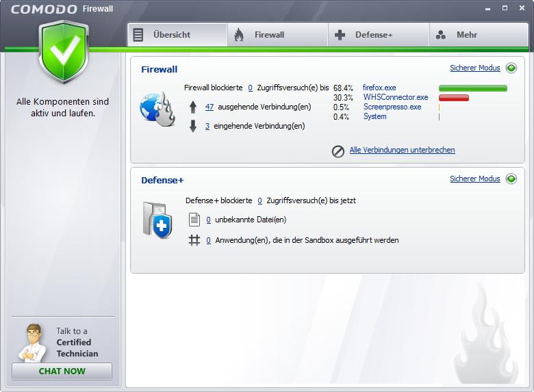 02-die-personal-firewall-comodo-firewall-screenshot-470.png?nocache=1318419977939