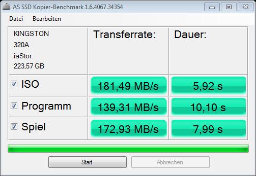 03-Benchmark-Ergebnisse-Kingston-HyperX-SSD-AS-SSD-praxistest-470.png?nocache=1318496923441