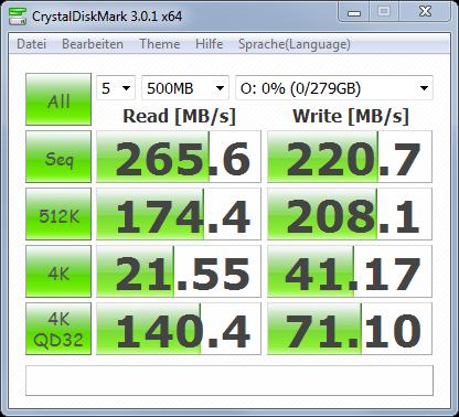 03-Benchmark-Test-Intel-SSD-320-Series-cdm-kuenstlich.png?nocache=1318499203502