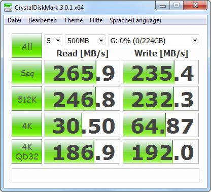 04-Vergleich-S-ATAII-vs-S-ATAIII-sata2-cdm-200.png?nocache=1318519215264