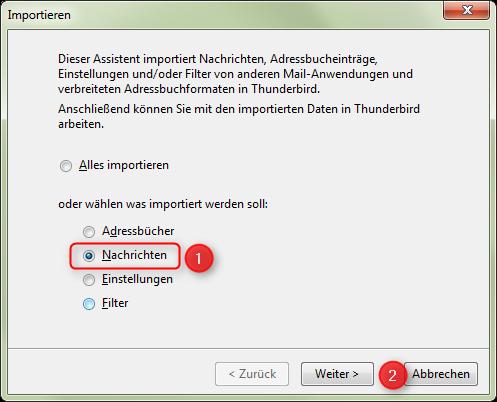 03-Nachrichten-und-Adressbuecher-in-Thunderbird-importieren-screenshot-470.png?nocache=1318582506942