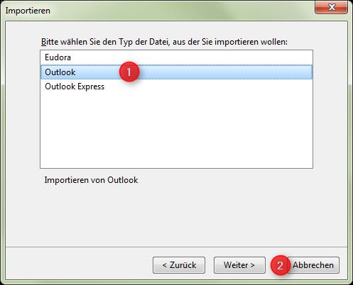 04-Nachrichten-und-Adressbuecher-in-Thunderbird-importieren-screenshot-470.png?nocache=1318582525054