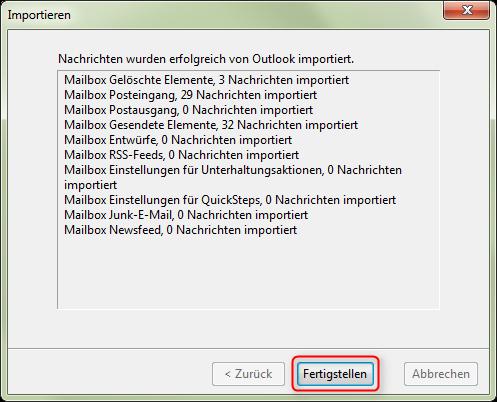 05-Nachrichten-und-Adressbuecher-in-Thunderbird-importieren-screenshot-470.png?nocache=1318582558143