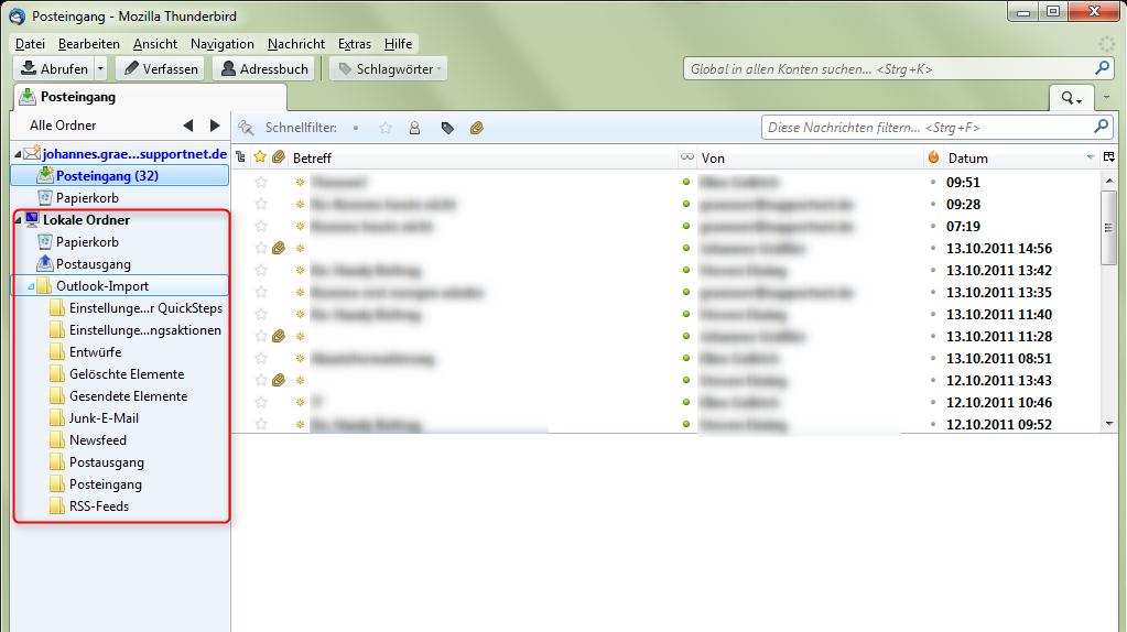06-Nachrichten-und-Adressbuecher-in-Thunderbird-importieren-screenshot-470.png?nocache=1318582706470