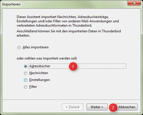 07-Nachrichten-und-Adressbuecher-in-Thunderbird-importieren-screenshot-470.png?nocache=1318582599028