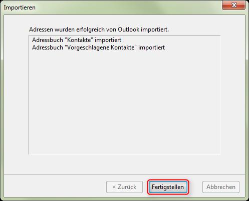 09-Nachrichten-und-Adressbuecher-in-Thunderbird-importieren-screenshot-470.png?nocache=1318582755320