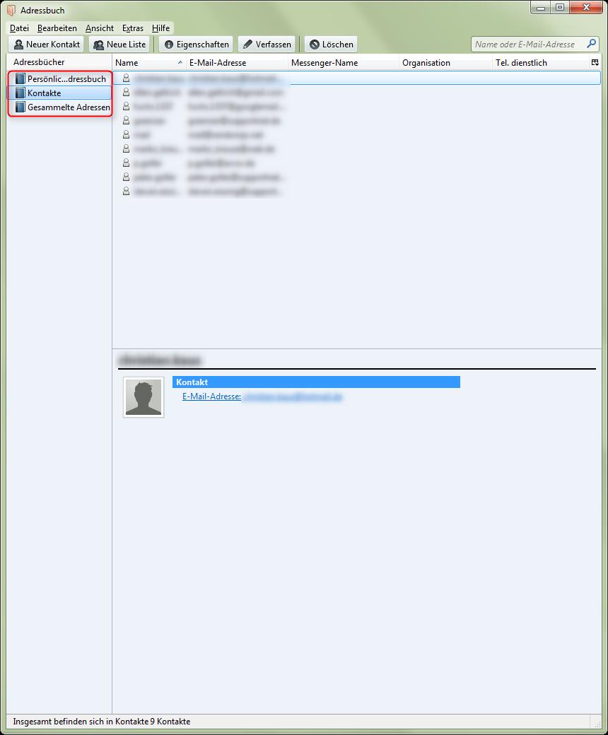11-Nachrichten-und-Adressbuecher-in-Thunderbird-importieren-screenshot-470.png?nocache=1318582789009