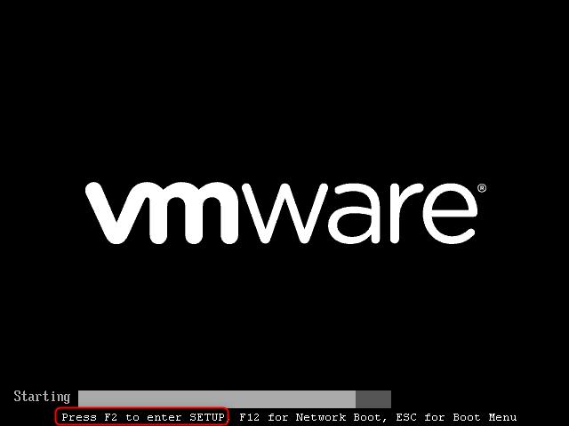 02-BIOS-PowerOn-Passwort-einrichten-Bootscreen-470.png?nocache=1318590841608