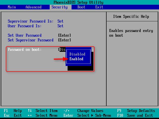 06-BIOS-PowerOn-Passwort-einrichten-activate-boot-password-470.png?nocache=1318590923899