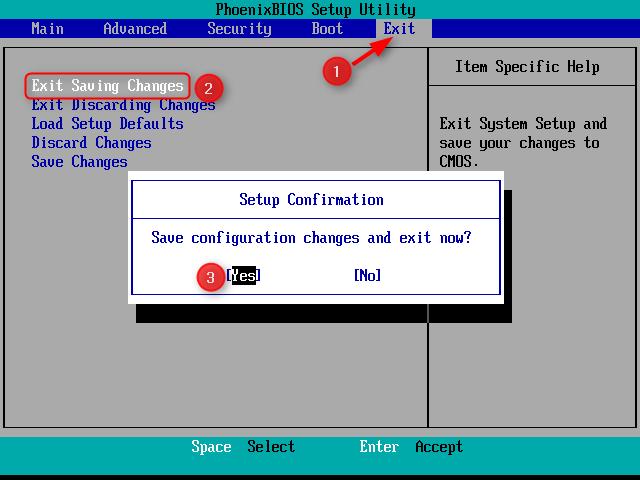 07-BIOS-PowerOn-Passwort-einrichten-exit-saving-changes-470.png?nocache=1318590937910