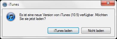 01-ios-5-richtig-installieren-neue-version.png?nocache=1318595686152