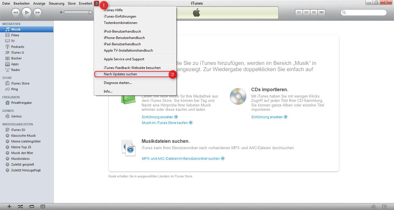 02-ios-5-richtig-installieren-update-starten-470.png?nocache=1318595743731