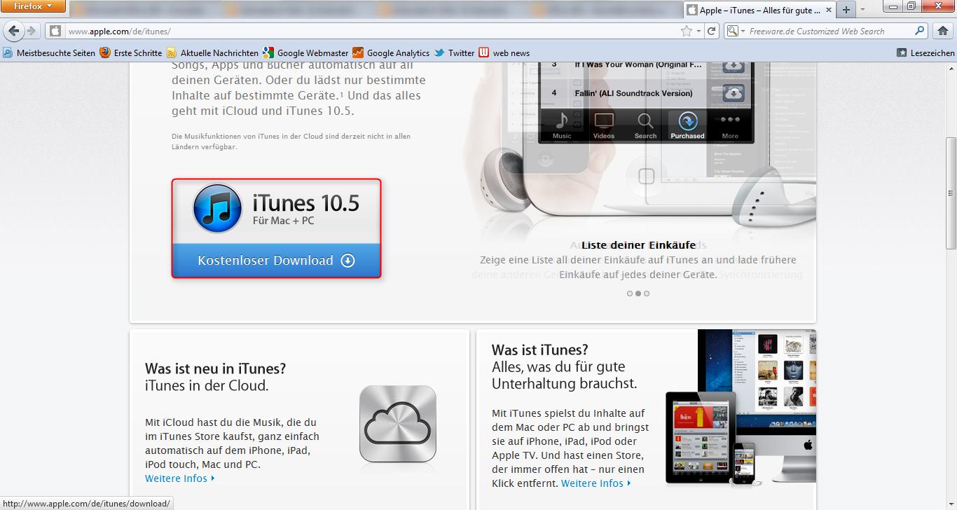 03-ios-5-richtig-installieren-von-apple-laden-470.png?nocache=1318595770040