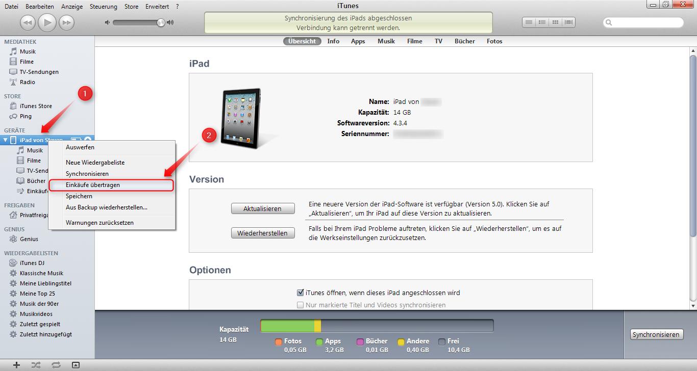 04-ios-5-richtig-installieren-apps-sichern-470.png?nocache=1318595809821