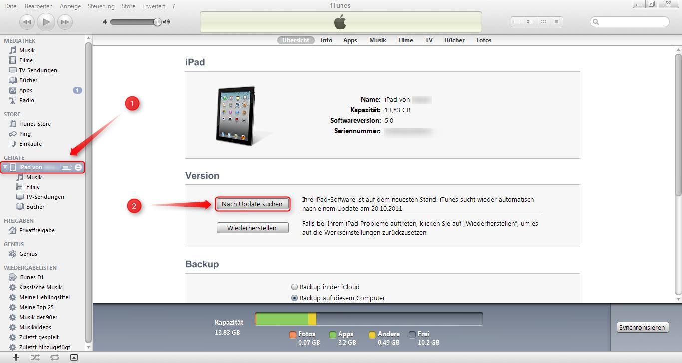 06-ios-5-richtig-installieren-update-suchen-470.png?nocache=1318595862016