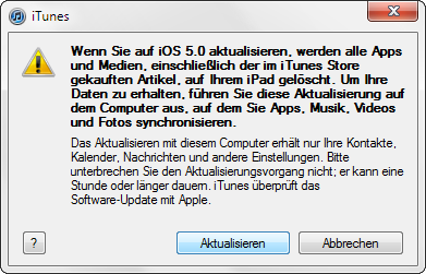07-ios-5-richtig-installieren-update-warnung.png?nocache=1318595888569