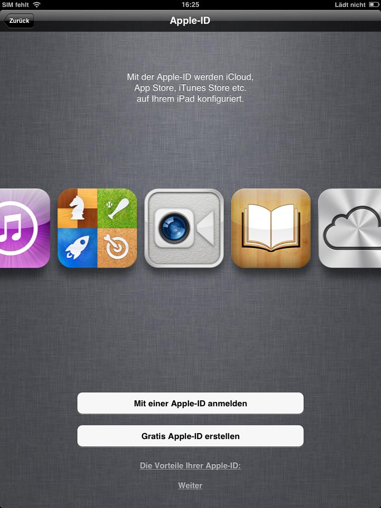 12-ios-5-richtig-installieren-apple-id-470.PNG?nocache=1318596036281