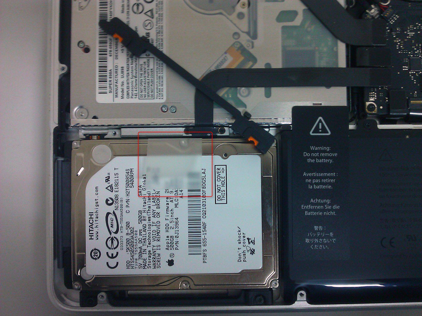 05-So-gehts-MacBook-Pro-mit-SSD-nachruesten-HDD-entnehmen-470.jpg?nocache=1318607484231