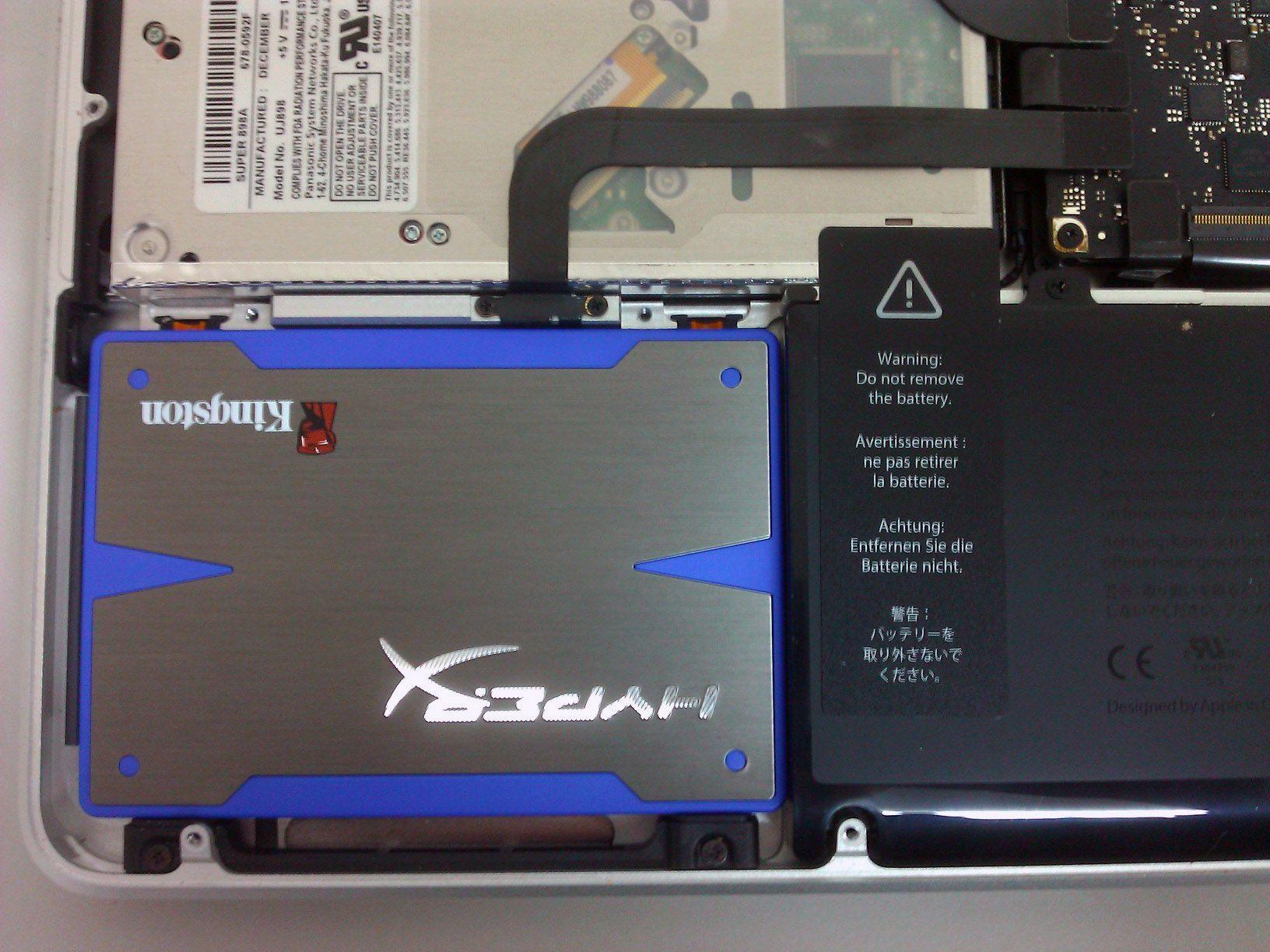 09-So-gehts-MacBook-Pro-mit-SSD-nachruesten-SSD-einsetzen-470.jpg?nocache=1318607700884