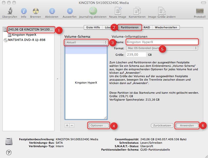 15-So-gehts-MacBook-Pro-mit-SSD-nachruesten-Festplattendienstprogramm-neu-partitionieren-470.png?nocache=1318607828000