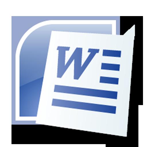 00-Word-Dokumente-vergleichen-Logo-80.png?nocache=1318798718919