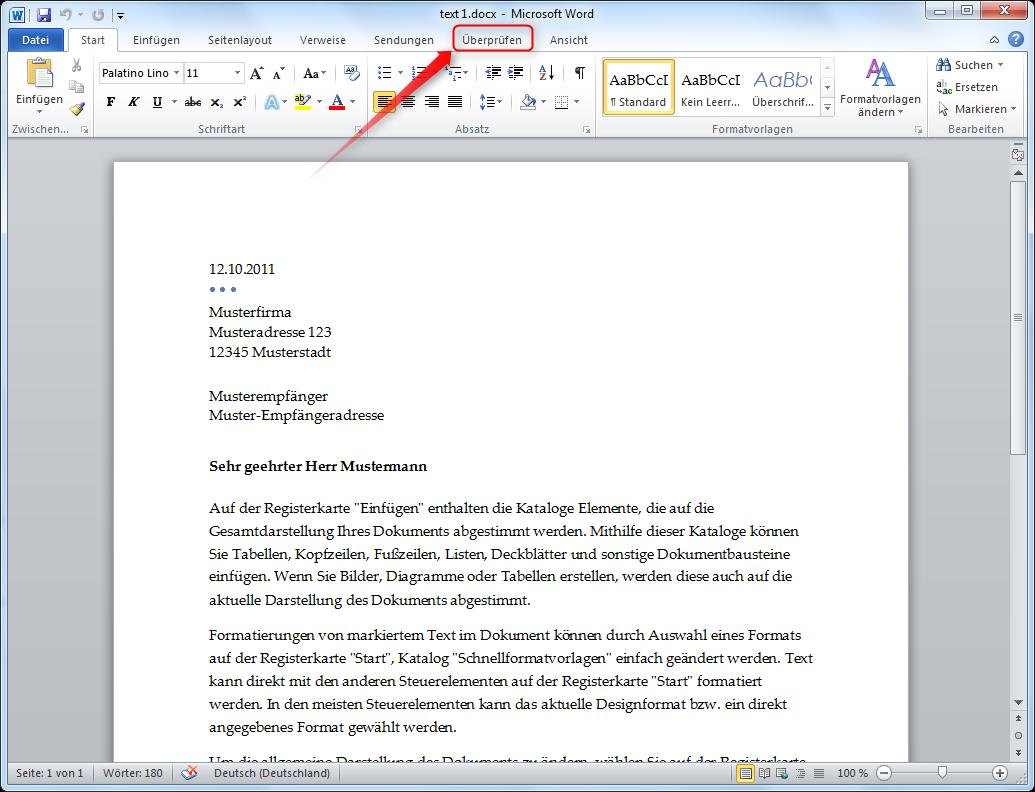 01-Word-Dokumente-vergleichen-Das-Ursprungsdokument-470.png?nocache=1318798957233