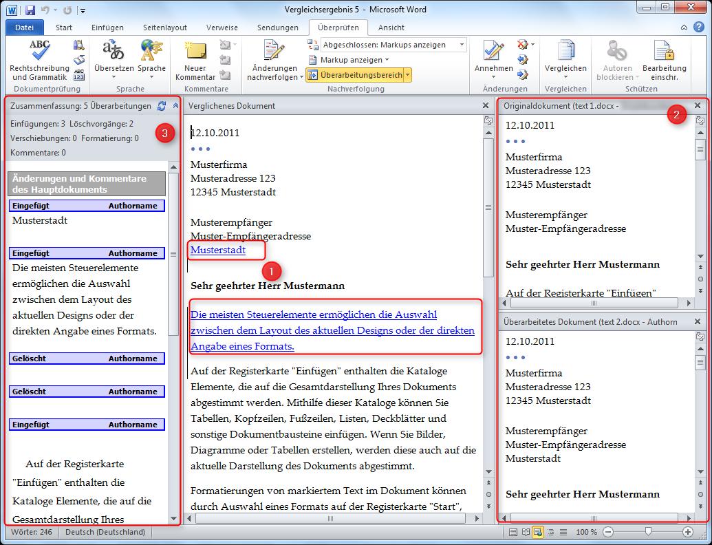 05-Word-Dokumente-vergleichen-Vergleichsansicht-470.png?nocache=1318799099927