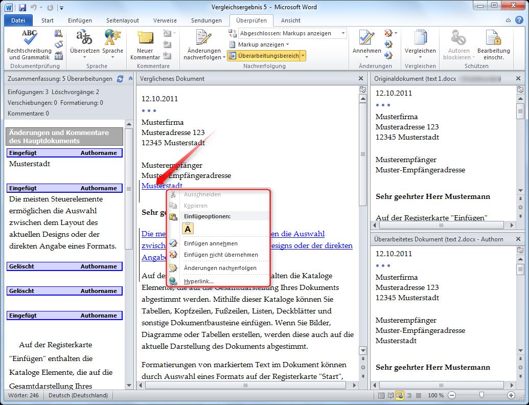 06-Word-Dokumente-vergleichen-Unterschiede-uebernehmen-oder-ablehnen-470.png?nocache=1318799118374