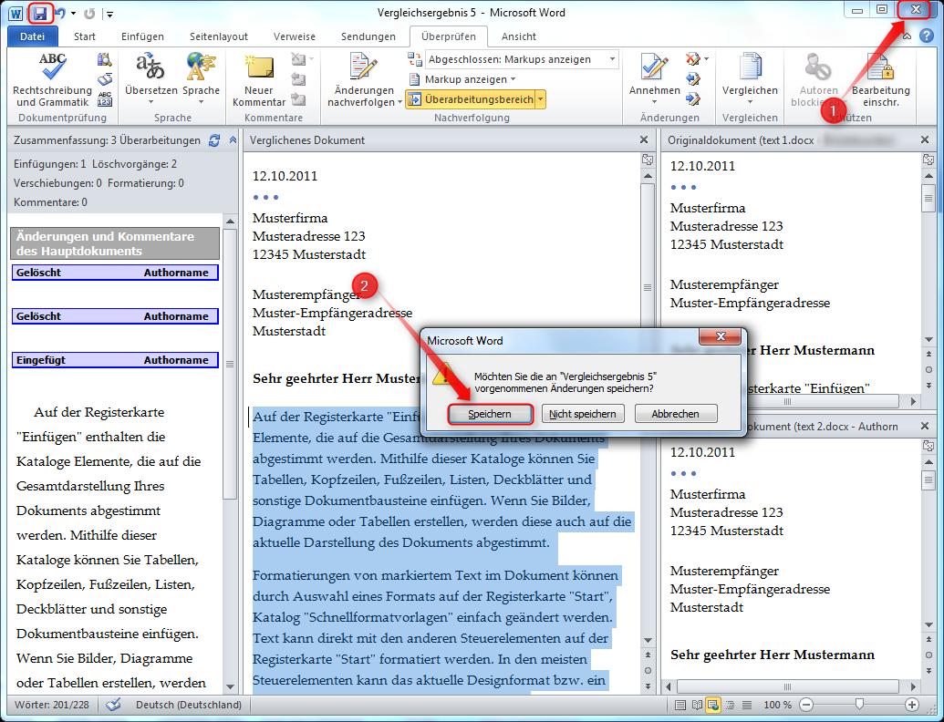 07-Word-Dokumente-vergleichen-Neues-Dokument-schliessen-oder-speichern-470.png?nocache=1318799137760