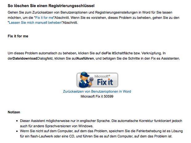 01-Einstellungen-und-Profile-von-Word-zuruecksetzen-Das-FixIt-Programm-470.png?nocache=1318799467943